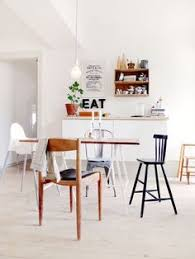 simple kitchen home decor modern house design urban inspiration living room designed by high fashion home via stylyze