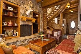 custom built 5 bedroom luxury log cabin townhome near slopes