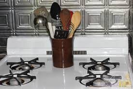 kitchen items store:  kitchen storage solutions crock