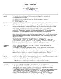gpa in resumes should i include gpa on resume design resume template