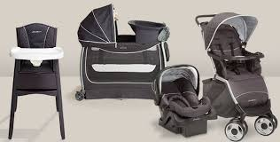 ed bauer baby furniture