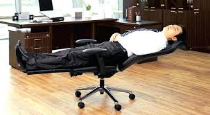 office recliner chair. Office Recliner Chairs. Chair Reclining Desk With Footrest Chairs Uk P