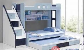 image space saving bedroom. Space Saving Bedrooms Images Image Bedroom