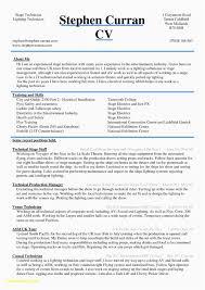 Hairstyles Microsoft Resume Template Superb Microsoft Word Resume