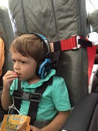 when tara met blog tips for flying infant or toddler twins car seat travel bag