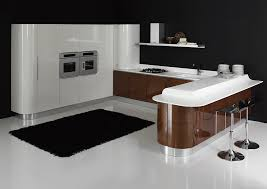 Kitchen Cabinets Modern Design · Kitchen Cabinets Modern Design
