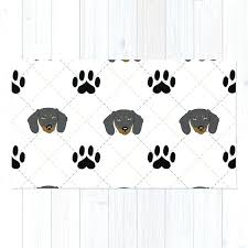 paw print rug dachshund paw print pattern rug paw print rugby paw print shaped rug