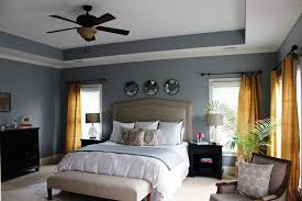Bedroom:Cheery How To Choose Paint Color Schemes As Wells As Bedrooms With  Image Together