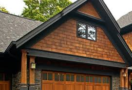 exterior wood siding manufacturers. click to view the modal exterior wood siding manufacturers