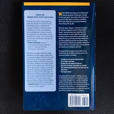 Reading Price Charts Reading Price Charts Bar By Bar Books Stationery Fiction