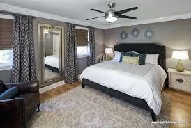 Ceiling Fan For Master Bedroom Elegant Bedroom Ceiling Fans Bedroom
