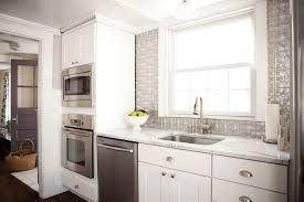 Kitchen Interior Decorating Kitchen Backsplash Officialkodcom