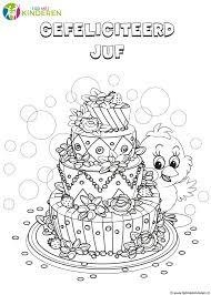 Aboriginaltourismontario Kleurplaten Verjaardag Papa 45 Dejachthoorn