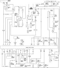 schematic 1993 ford thunderbird not lossing wiring diagram • 1993 ford thunderbird wiring diagram simple wiring post rh 29 asiagourmet igb de 1989 ford thunderbird