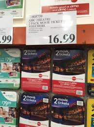 Tue, aug 3, 2021, 4:00pm edt Good Value Gift Cards Picture Of Costco Winter Park Tripadvisor