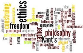 sample kantian ethics essay abortion is one of the most controversial ethical issues because it concerns the taking of a human life worthen while the victim is a patient a