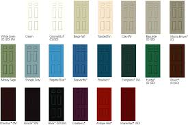 full image for ideas ideas for painting front door 105 ideas for painting front door and
