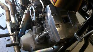 1340cc harley davidson evo engine 1340cc harley davidson evo engine