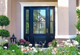 Door Design Ideas Impressive Inspiration Ideas