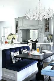 kitchen table chandeliers lovable chandelier for houzz tables lov