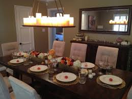 thanksgiving table ideas. 18 Great Thanksgiving Table Centerpieces Decoration Ideas