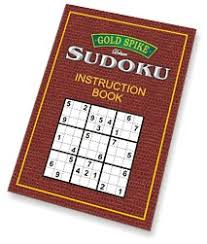 Sudoku Wooden Board Game Instructions Deluxe Wooden Sudoku Board Game Gold Spike Sudoku 44