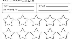 How To Use A Reward Chart Rewards Chart For Kids Parenting