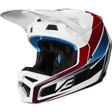 Fox Racing 2020 V3 Helmet Durven