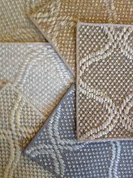 amusing sisal rugs for natural fiber floor coverings for home interior design ideas