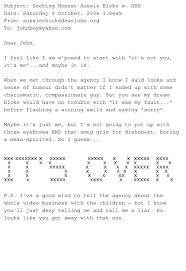 Ideas Collection What Is A Dear John Letter Stunning The Break Up