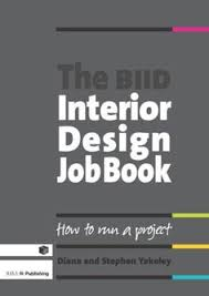 A HISTORY OF INTERIOR DESIGN BY JOHN F PILE PDF