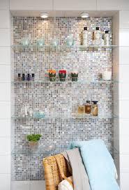 Kent Medicine Cabinet 25 Best Ideas About Large Medicine Cabinet On Pinterest Clever