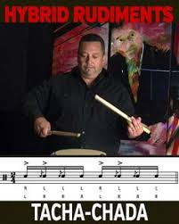Hybrid Rudiment Chart 78 Best Marching Percussion 101 Images Percussion