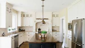 15 traditional and white farmhouse kitchen designs home design lover