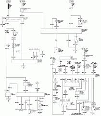 Sno way plow wiring harness diagram