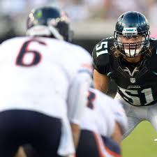 Colts Rb Depth Chart 2012 Colts Vs Jaguars 2012 Short Week Means Short Work Big