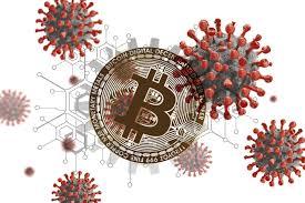 Bitcoin is COVID immune! | EurekAlert! Science News