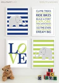 diy baby nursery wall decor awesome baby boy nursery art chevron elephant nursery prints kids wall on diy baby boy wall art with 58 luxury diy baby nursery wall decor diy stuff