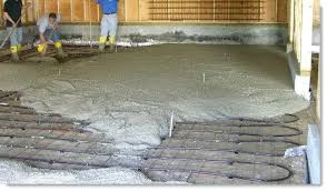 fiber mesh concrete. Fiber Mesh Concrete Using With Super P To Make It Handle Better You L