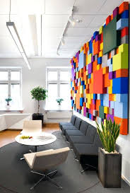 design ideas for office. Modern Office Ideas Interior Design Brilliant Decoration Photo Gallery Of . For
