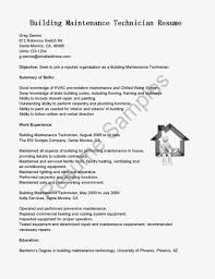 Resume Cover Letter Administrative Assistant Fiveoutsiders Com
