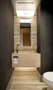 architecture bathroom toilet: louis mian contemp bath flickr photo sharing