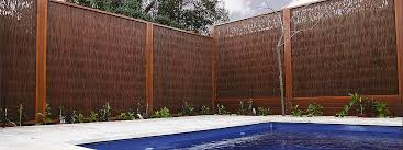 ... Outdoor Bamboo Privacy Screen 19 Bamboo Screening ...