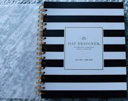 Day Designer Blue Sky Daily Monthly Day Designer For Blue Sky Daily Plannerisma