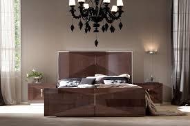 italian bedroom furniture modern.  Modern Beautiful Contemporary Italian Bedroom Furniture  Modern For R