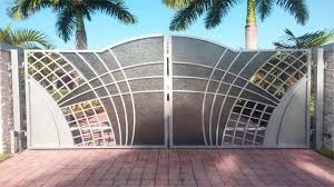 Gate Designs Photos 51 Best Stainless Steel Gates Images And Designs In 2019 Ss Main Gate