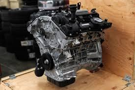 ford windstar 3 8 engine diagram ford engine image for user ford windstar 3 8 engine diagram ford engine image for user engine besides ford 2