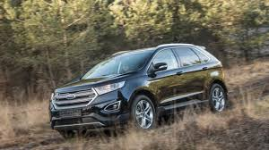 2018 ford edge. brilliant edge new 2018 ford edge in ford edge