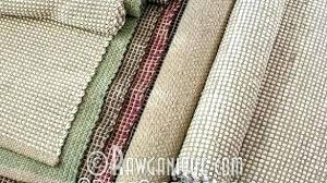 machine washable area rugs machine wash area rugs machine washable area rugs throughout machine washable rugs machine washable area rugs
