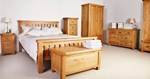 wooden furniture designs for home. Home Furniture Designs Improbable Lovely Wooden With Wood Living Design 25 For